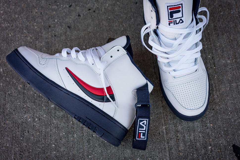 Fila-FX-100-White-Navy-Red-8