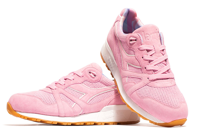 La-MJC-x-Diadora-N9000-All-Gone-2014-2