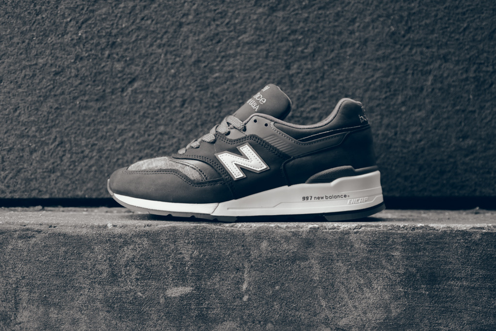 new balance models list