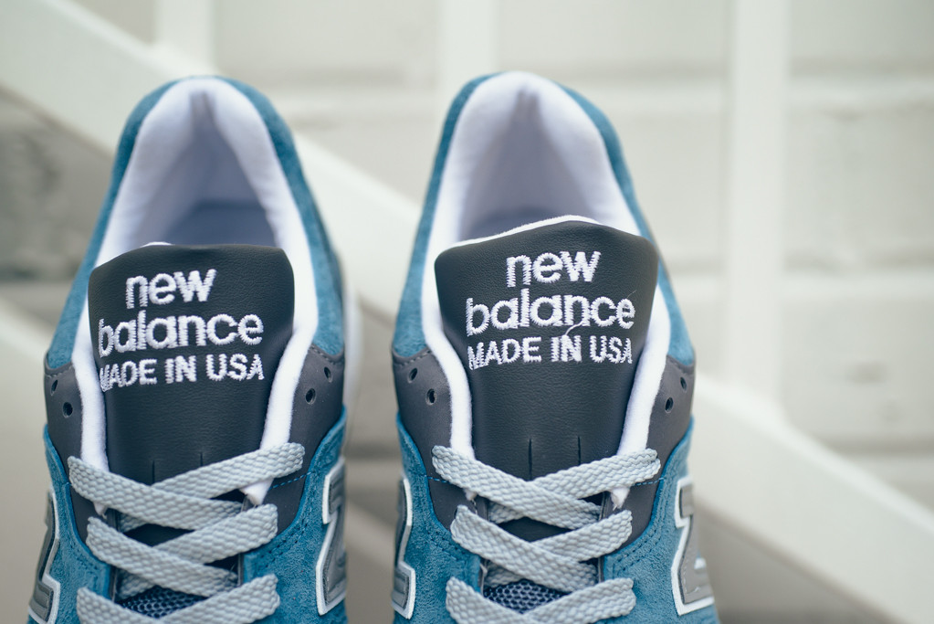 New-Balance-997-Ice-Blue-2