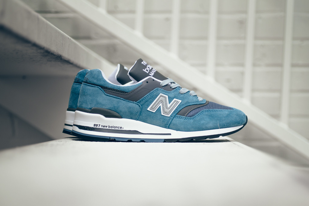 New-Balance-997-Ice-Blue-6