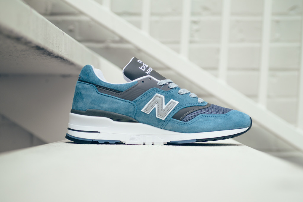 New-Balance-997-Ice-Blue-8