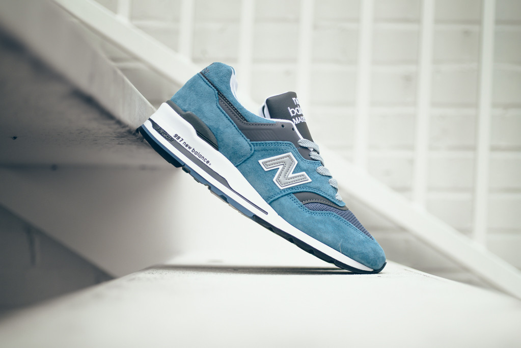 New-Balance-997-Ice-Blue