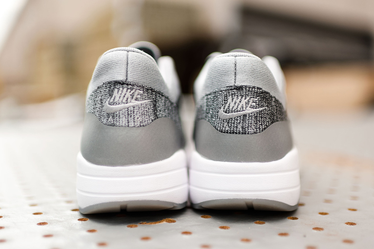 Nike-Air-Max-1-Ultra-Flyknit-Wolf-Grey-1