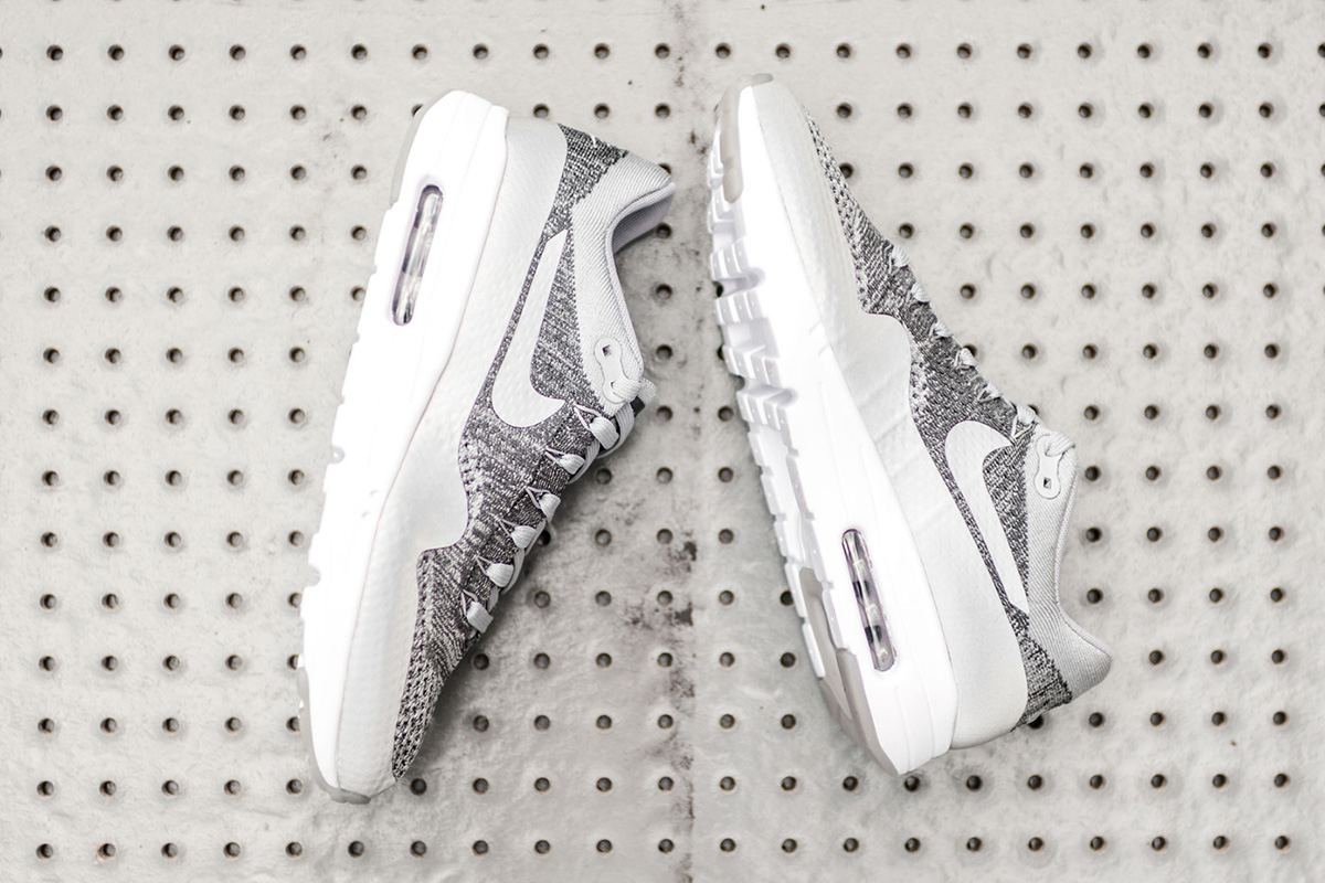 Nike-Air-Max-1-Ultra-Flyknit-Wolf-Grey-2