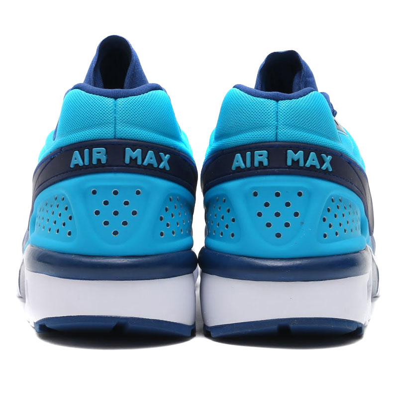 Nike-Air-Max-BW-Ultra-SE-Coastal-Blue-7