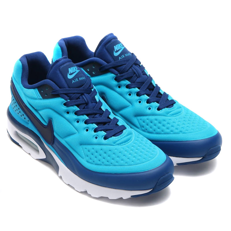 Nike-Air-Max-BW-Ultra-SE-Coastal-Blue-9