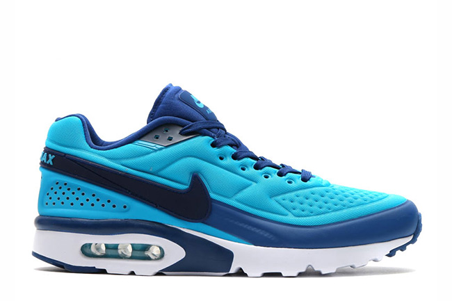 Nike-Air-Max-BW-Ultra-SE-Coastal-Blue
