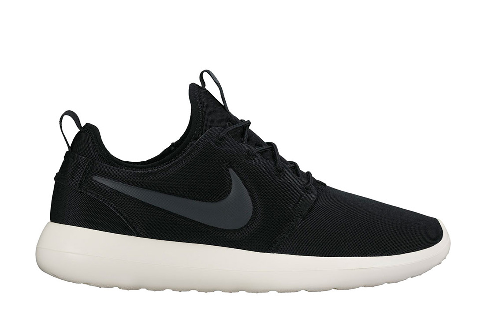 Nike-Roshe-Two-Black-Anthracite