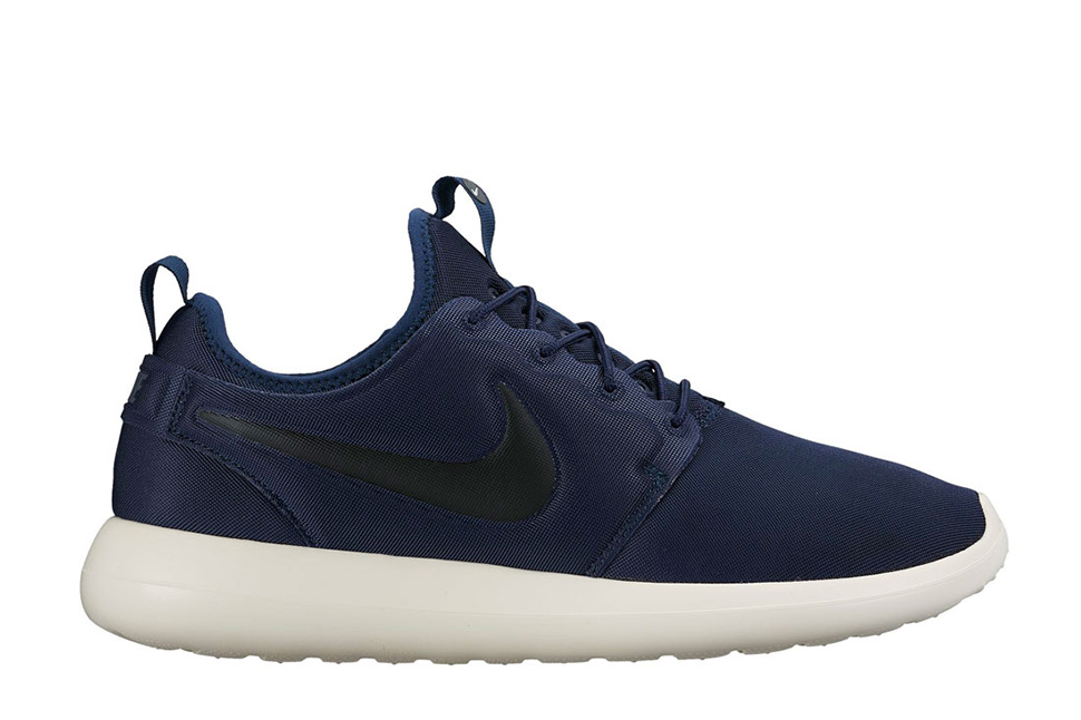 Nike-Roshe-Two-Midnight-Navy