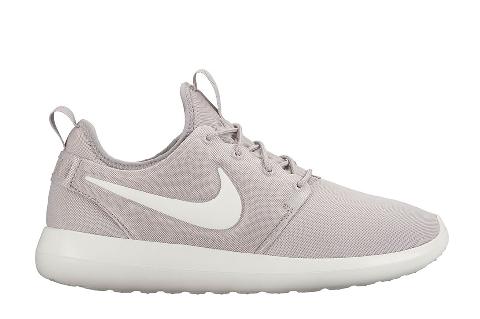Nike-WMNS-Roshe-Two-Grey