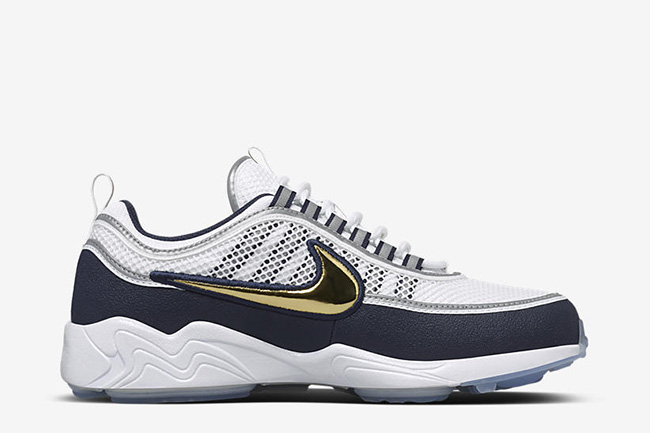 NikeLab-Air-Zoom-Spiridon-Olympic-2