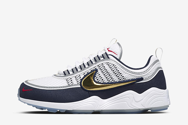 NikeLab-Air-Zoom-Spiridon-Olympic-4