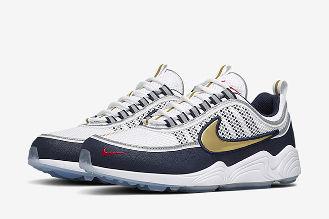 NikeLab-Air-Zoom-Spiridon-Olympic-5