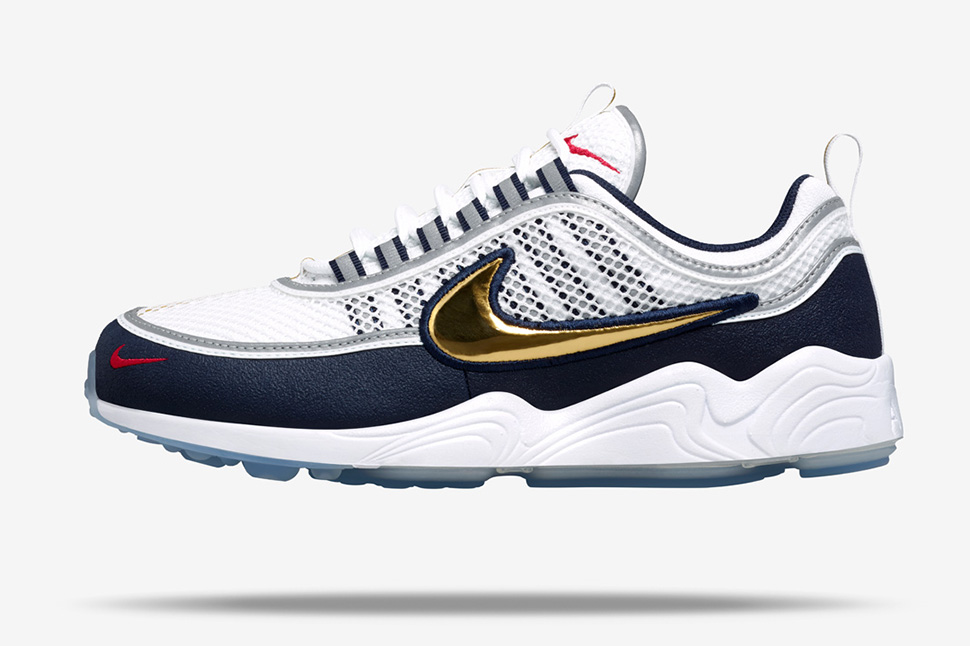 NikeLab-Air-Zoom-Spiridon-Olympic