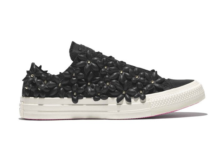 PatBo-Converse-Floral-Pack-1