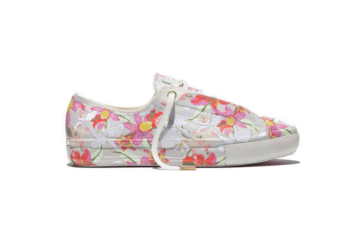 PatBo-Converse-Floral-Pack-2