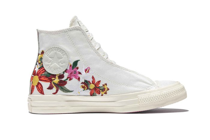 PatBo-Converse-Floral-Pack-3