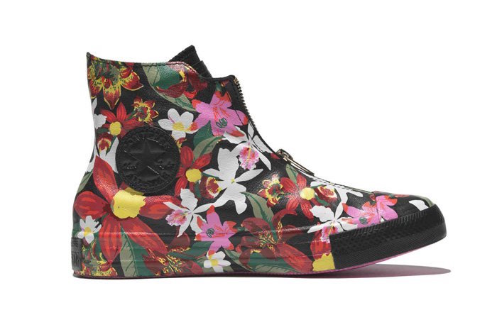 PatBo-Converse-Floral-Pack-4
