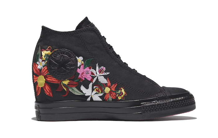 PatBo-Converse-Floral-Pack-5