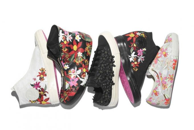 PatBo-Converse-Floral-Pack-681x455