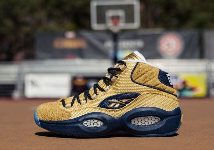 Reebok-Question-EBC-rucker-park-1