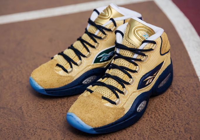 Reebok-Question-EBC-rucker-park-2