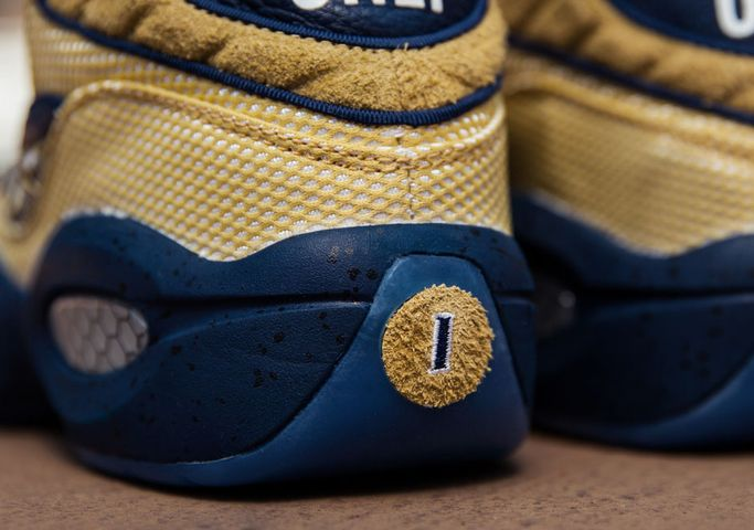 Reebok-Question-EBC-rucker-park-4