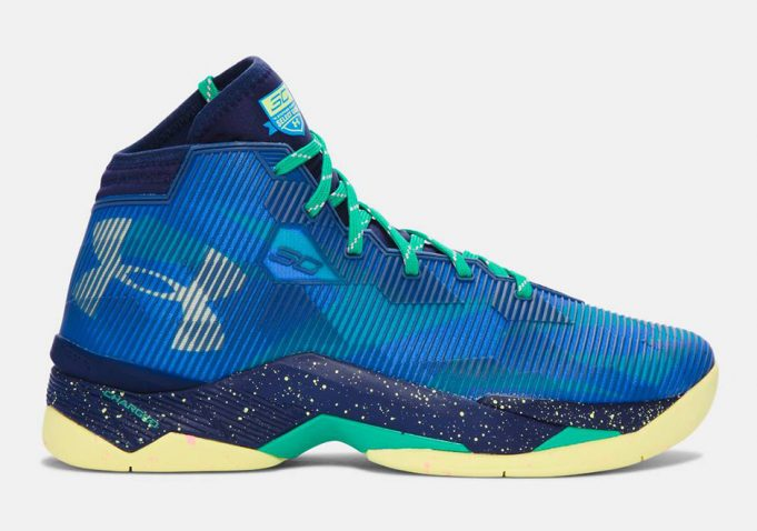 Under-Armour-Curry-SC30-Select-Camp-Pack-681x478