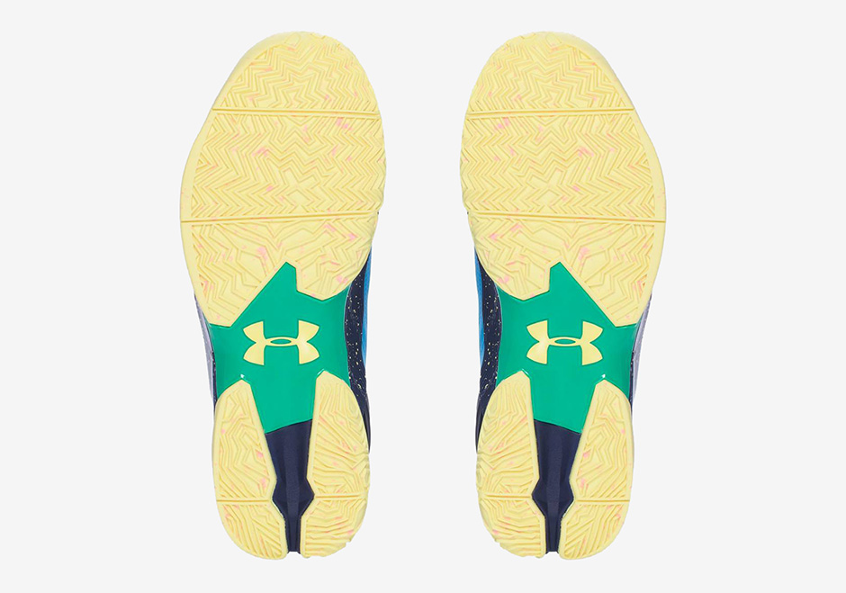 Under-Armour-Curry-SC30-Select-Camp-Pack-9