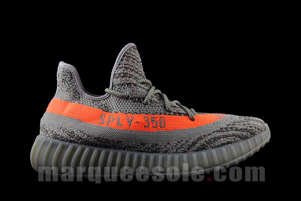 MEN AIR RUNNING SHOES,YEEZY 350 BOOST A3 for sale iOffer