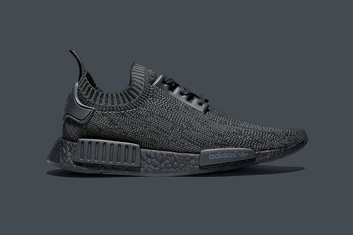 adidas-nmd-r1-pk-pitch-black-friends-family-1