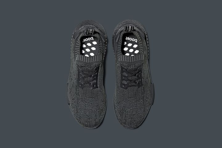 adidas-nmd-r1-pk-pitch-black-friends-family-3