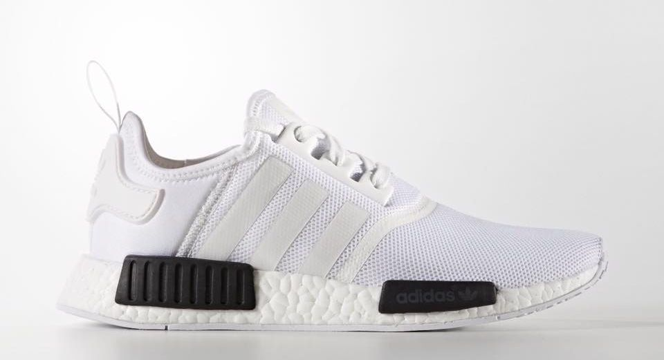 adidas-nmd-white-black