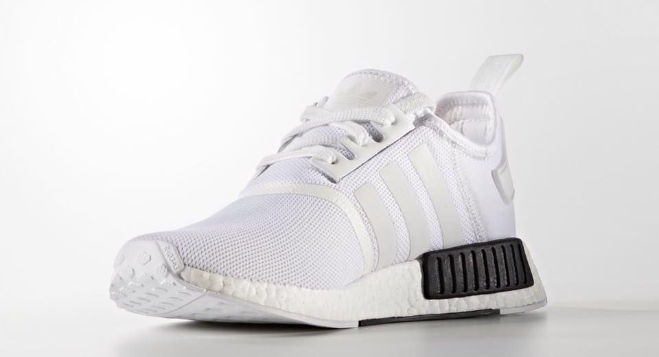 adidas-nmd-white-black_02