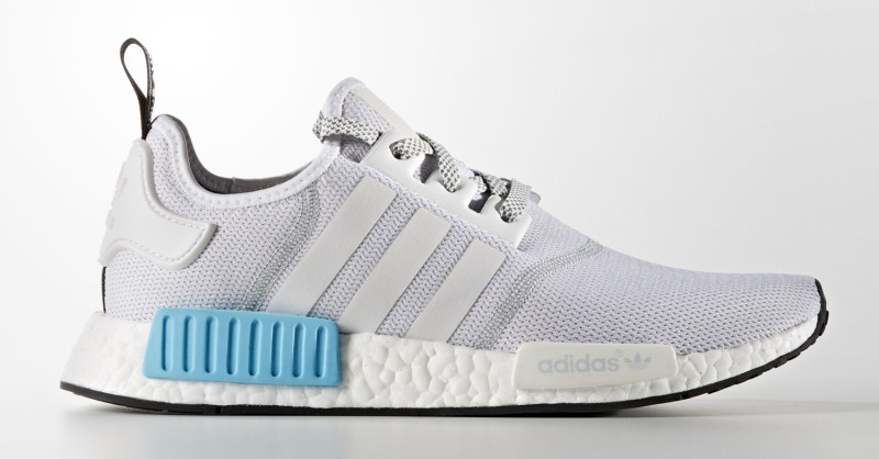 adidas-nmd-white-blue-1