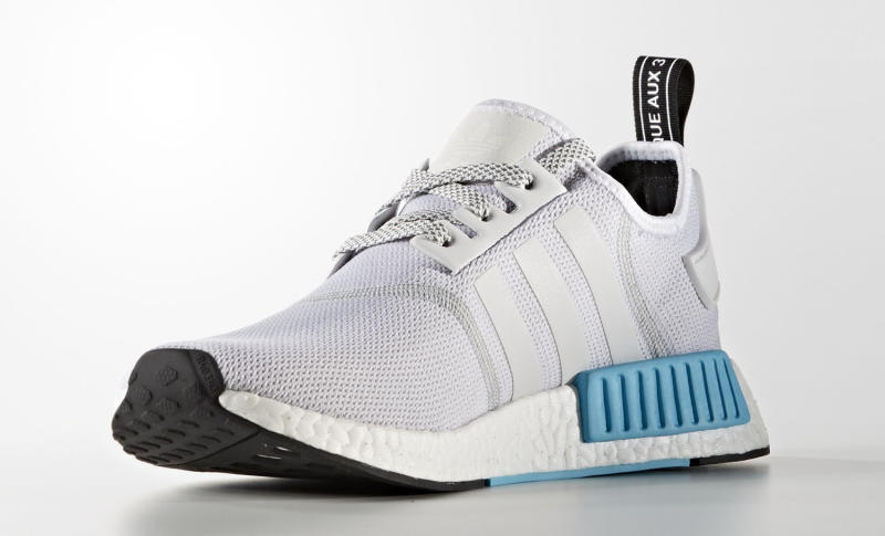 adidas-nmd-white-blue-2