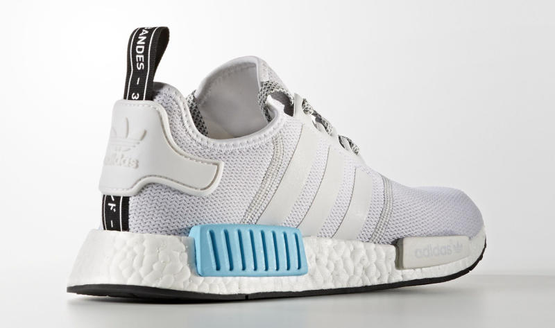 adidas-nmd-white-blue-5