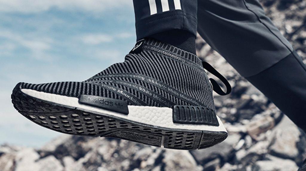 adidas-nmd-white-mountaineering_02