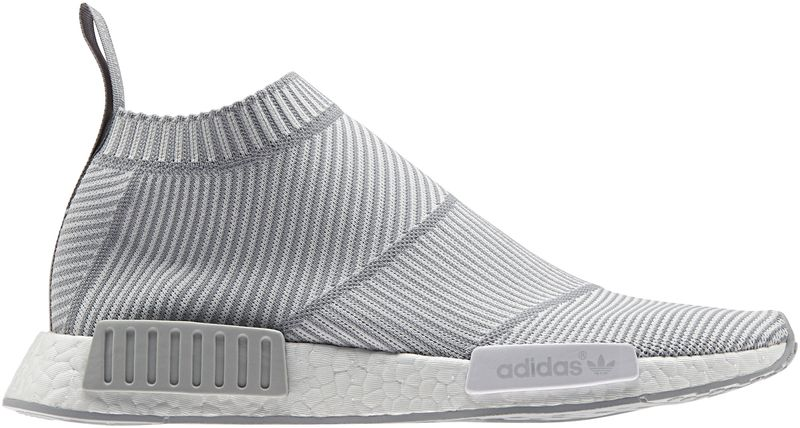 adidas-nmd-whiteout-blackout