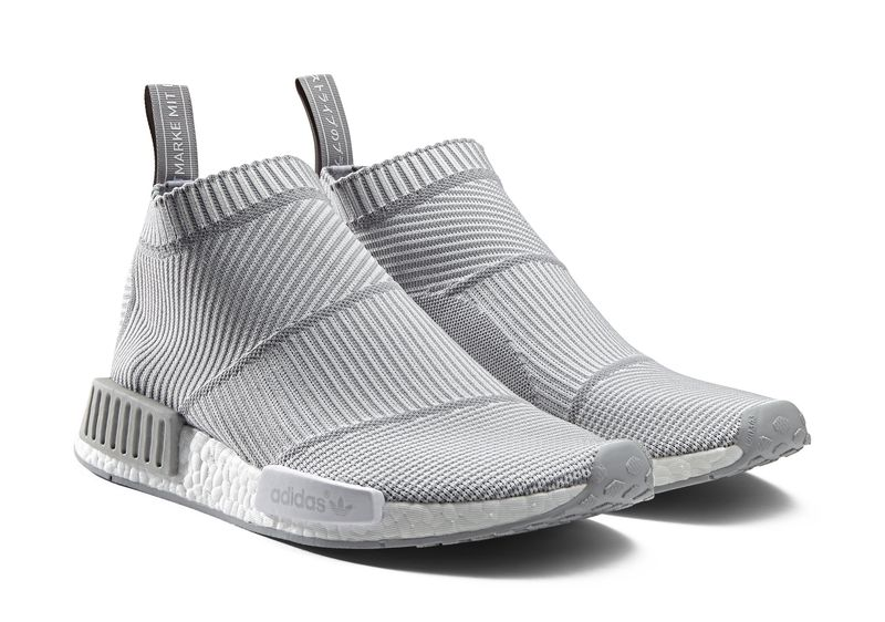 adidas-nmd-whiteout-blackout_02