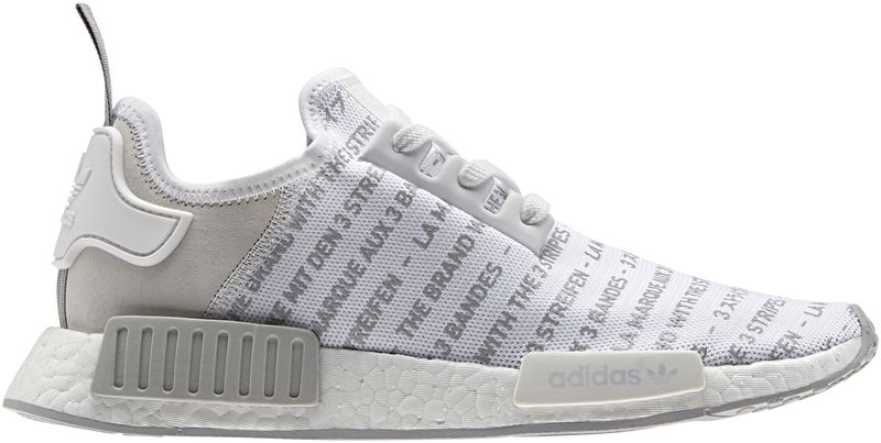 adidas-nmd-whiteout-blackout_03
