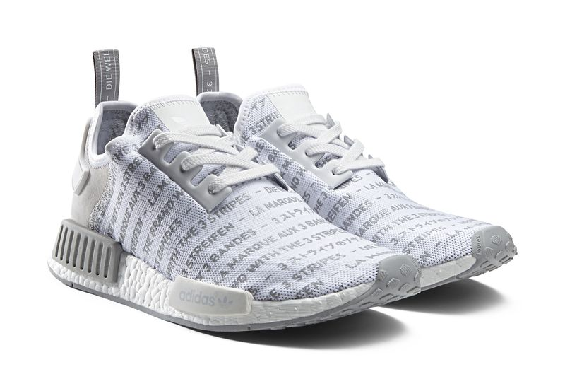 adidas-nmd-whiteout-blackout_04