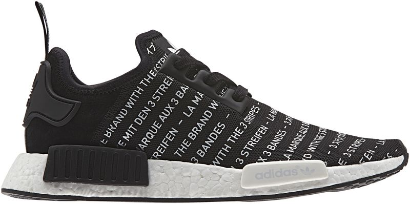 adidas-nmd-whiteout-blackout_05
