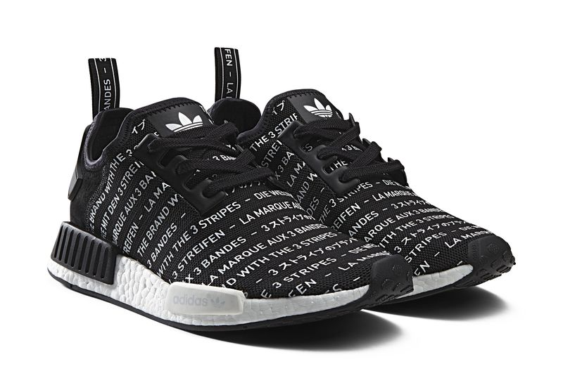 adidas-nmd-whiteout-blackout_06