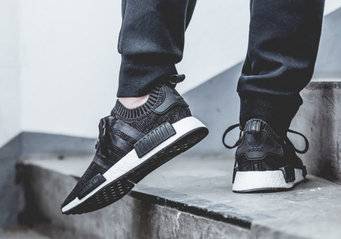 adidas-nmd-winter-wool-collection-1-681x478