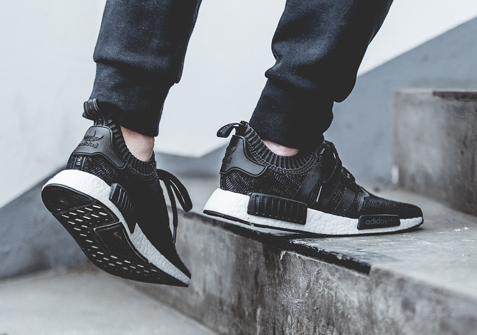 adidas-nmd-winter-wool-collection-2