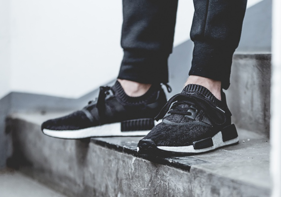 adidas-nmd-winter-wool-collection