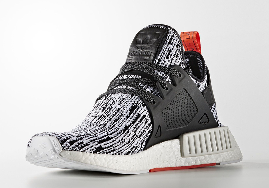 adidas-nmd-xr-1-camo-pack-1