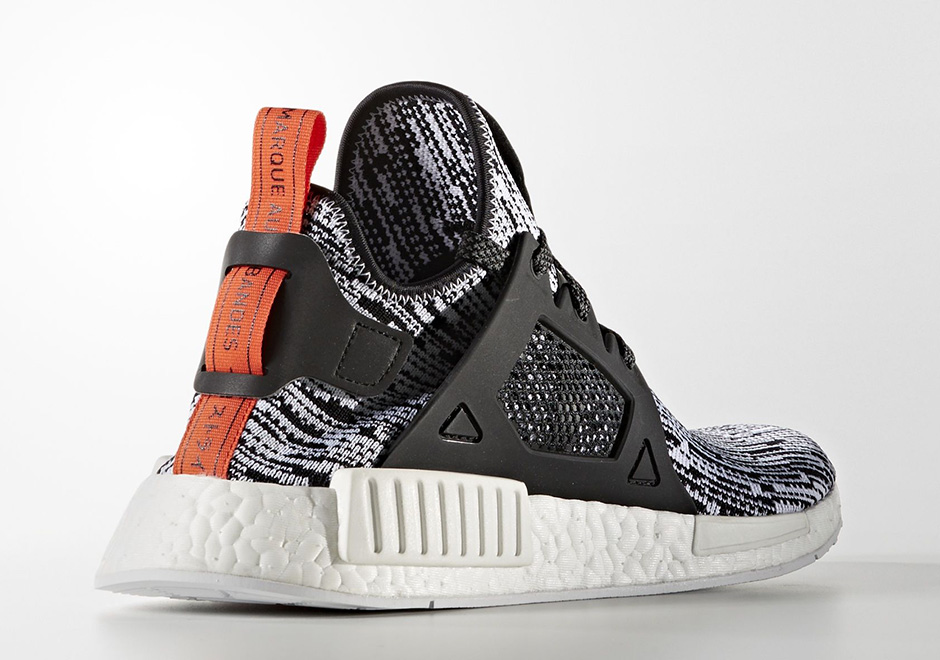 adidas-nmd-xr-1-camo-pack-3